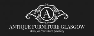 Antique Furniture Glasgow